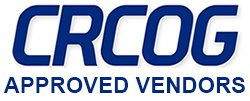 Del Home Improvement Images